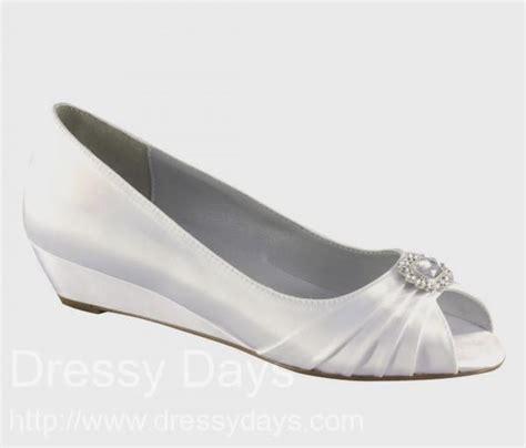 wide width dress shoes for wedding 39 s dress shoes and wedding wide width shoes in white for plus fashion