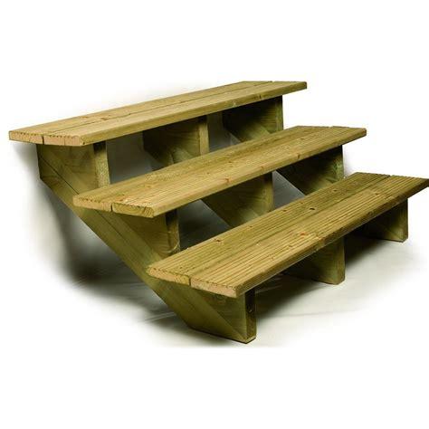 limon d escalier en bois limon d escalier en bois 28 images escalier metallique 68 67 alsace escalier design escalier