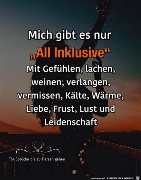inklusive quotes  emotions life humor true words