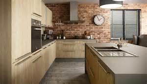 moucherons dans la cuisine dans la cuisine de mes r 234 ves a part 231 a