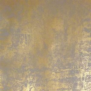 Wandfarbe Gold Metallic : la veneziana 2 marburg tapete 53126 uni 4 79 m lindgr n gold vliestapete ebay vardagsrum ~ Frokenaadalensverden.com Haus und Dekorationen
