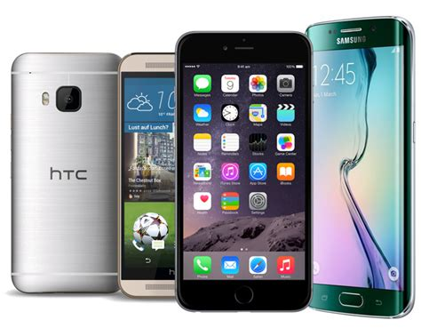 Top 10 Best Mobile Phones Below Rs 20000 In India 2017. Small Business Phone Service Study At Home. Art Institute Media Arts Top Schools For Film. Office Space Downtown Los Angeles. Bachelors In Legal Studies Best Film Schools. I Suffer From Depression Black Mold Inspector. Staten Island Divorce Lawyer. How To Apply For A Loan For A Car. Active Directory Group Management Tool