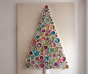 Decoration De Noel Fait Maison