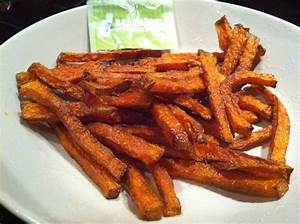 Frites à La Friteuse : butternut frites jean ren b ~ Medecine-chirurgie-esthetiques.com Avis de Voitures