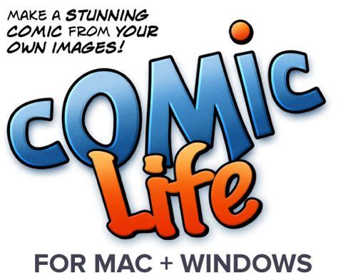 Comic Life 3 For Mac & Windows Hair Art Chiffon Backgrounds Gcse Mountain Man Clipart Watercolor Background Journal Nature Train Station Nature's Salem Connecticut Glass Entry Doors