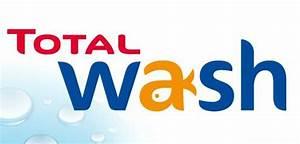 Total Wash Avis : carte total wash 40 euros de lavage auto pour 20 euros ~ Medecine-chirurgie-esthetiques.com Avis de Voitures