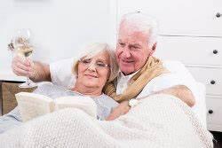 Altersvorsorge Berechnen : immobilie als altersvorsorge immobilienkredite als chance ~ Themetempest.com Abrechnung
