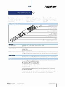 10 1 Manual Data Sheet