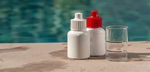 Pool Ohne Chlor : pool ohne chlor reinigen chlor alternativen darauf achten ~ Sanjose-hotels-ca.com Haus und Dekorationen
