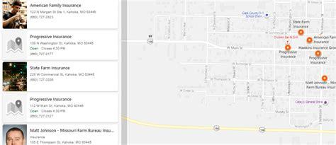 Hawkins insurance group is located at 112 w main st, kahoka, mo 63445. Best Cheap Car Insurance Companies Kahoka MO