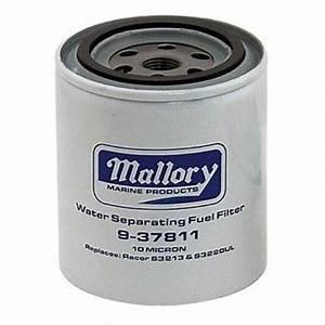 mercury fuel filter cross reference. volvo penta oil filter cross reference  2018 volvo reviews. mercruiser oil filter 35 866340k01 oil filter. nib oem  mercury 25 30 40 50 75 90 115 hp  2002-acura-tl-radio.info