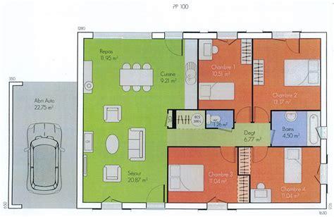 le bureau plan de cagne maison de cagne plan 28 images 1000 ideas about achat