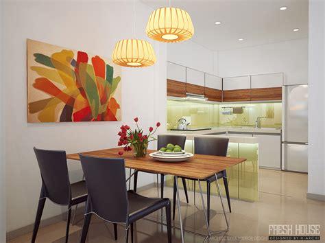 painting ideas for dining room dining room interior design ideas
