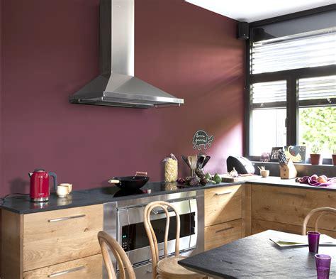 peinture cuisine lavable embellir sa cuisine sans faire de grands travaux malvina 39 s press book