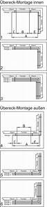 Gardinenstange über Eck : tipps zum thema gardinenstange ~ Michelbontemps.com Haus und Dekorationen