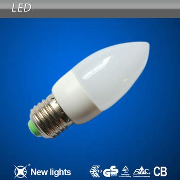 3w high temperature resistant led light bulb buy high