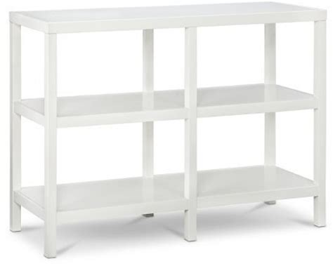 shallow bookshelf shallow bookcase for hallway doherty house shallow bookcase with doors