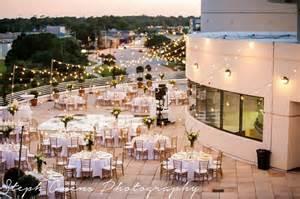 wedding venues in orlando fl orlando science center venue orlando fl weddingwire