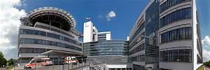 Stellenangebote Halle Saale Büro : universit tsklinikum halle saale universit tsklinikum ~ Orissabook.com Haus und Dekorationen