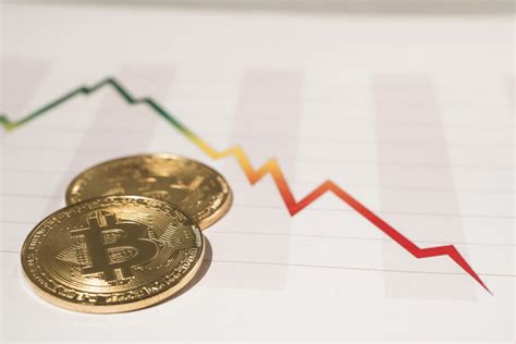 Bitcoin market cap, rankings, charts, events, prediction, reviews and more. Bitcoin Price Drops In India Due To Ban Plans
