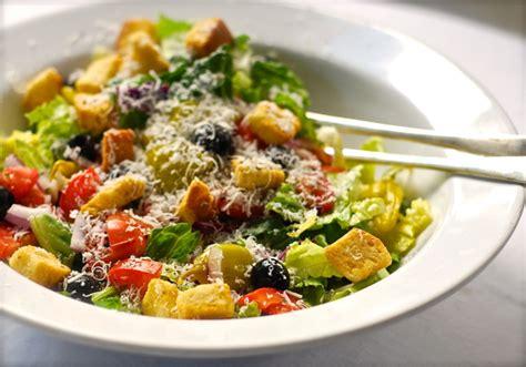 olive garden salad better than olive garden s salad dressing chindeep