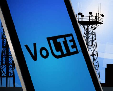 [ Voice Over Lte Volte Youtube ]  Best Free Home Design