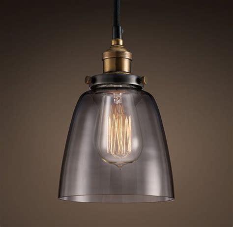 restoration hardware lighting pendant 244 best images about m d kitchen design inspiration on
