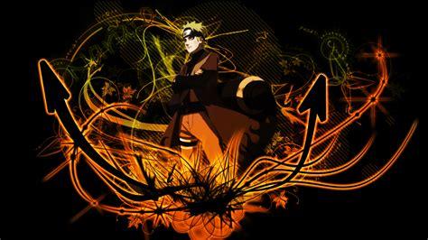 Gambar Anime Naruto Keren Hd Wallpaper Anime Keren Hd