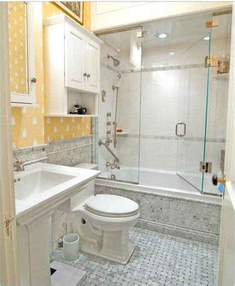 bathroom design  remodeling ideas