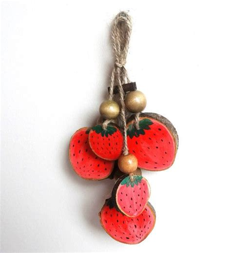 best 25 strawberry decorations ideas on strawberry roses strawberry flower and