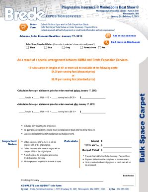 Progressive Insurance Minneapolis Boat Show by Vehicle Mileage Log Book Forms And Templates Fillable
