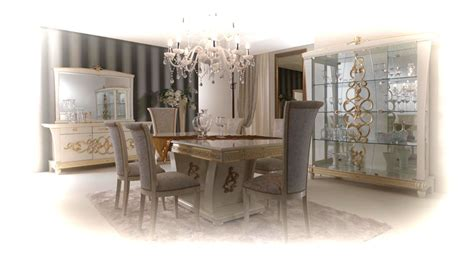italian dining table sets italian dining room furniture kyprisnews