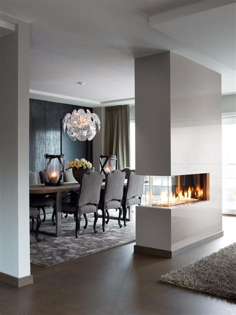 Gray Dining Room Ideas by 15 Graceful Gray Dining Room Ideas Modern Dining Tables