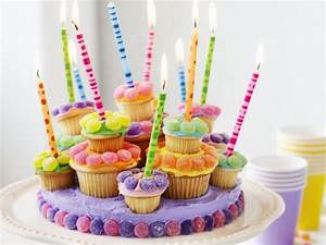Diese 9 Torten sind der Hit! Happy Birthday! EAT SMARTER