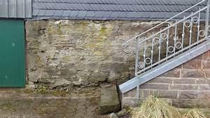 Alte Ziegelmauer Sanieren : bruchsteinmauer sanieren ~ A.2002-acura-tl-radio.info Haus und Dekorationen