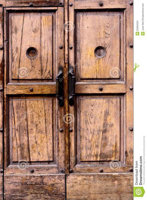 italian door stock images image