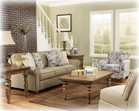 home decor warehouse southaven ms furniture homestore top furniture of 2016
