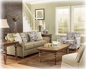 ashley furniture homestore memphis top furniture of 2016 With ashley home furniture outlet memphis