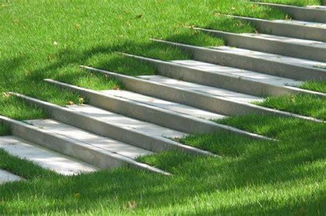 Wassereinrichtung Im Innenraumwasserbecken Mit Steinen by Gartenlandschaft In Minimalistischem Stil Trendomat