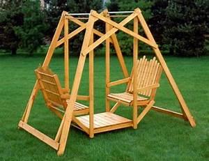 25 Wonderful Vintage Woodworking Plans egorlin com