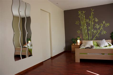 couleur chambre a coucher adulte awesome couleur peinture chambre adulte photo gallery