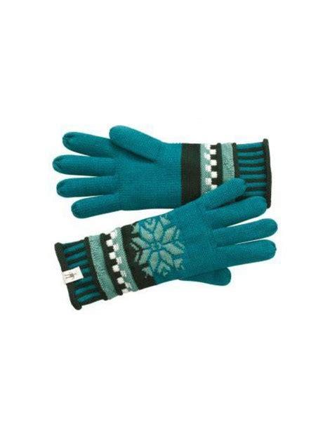 print  solid blue gloves manufacturer wholesaler  usa
