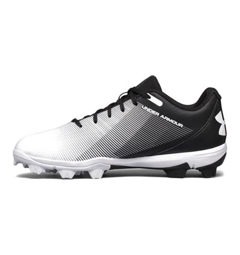 youth  armour baseball cleats buy  latest men