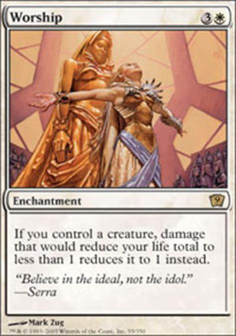 enchanted magic the gathering multiplayer decks