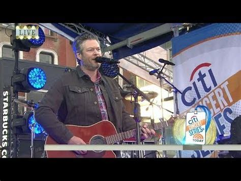 blake shelton i lived it lyrics download i lived it blake shelton aldhinya mp3 mp4