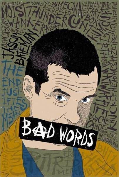 voir regarder the elephant man complet film streaming vf bad words film streaming bad words film en streaming