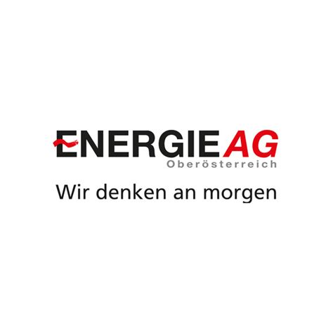 e on energie ag news energieag at