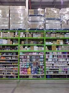 Apotheke Online Bestellen Auf Rechnung : levitra kaufen auf rechnung shop ihre ~ Themetempest.com Abrechnung