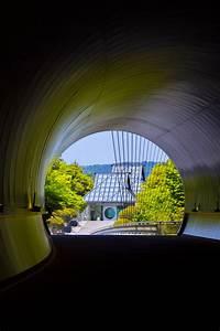 Miho Museum    I M  Pei