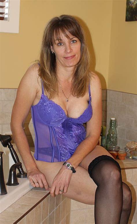 Black stockings naked women jpg 489x800